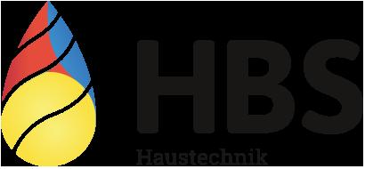 HBS Haustechnik in Leipzig
